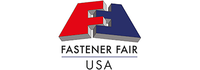 Fastener Fair USA 2019 logo
